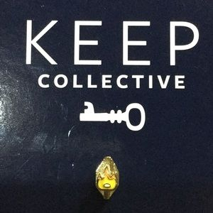 KEEP Collective Charm - Flame